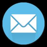 Contato por e-mail